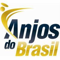 A ANJOS DO BRASIL É UMA ORGANIZAÇÃO SEM FINS LUCRATIVOS CRIADA PARA FOMENTAR O CRESCIMENTO DO INVESTIMENTO-ANJO NO BRASIL, APOIANDO O DESENVOLVIMENTO DO EMPREENDEDORISMO DE INOVAÇÃO.