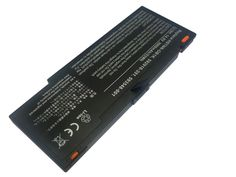 Battery for HP 592910-351,593548-001,HSTNN-OB1K,LF246AA,Envy 14t-1100,14t-1200 S #PowerSmart