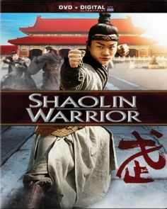 A kid rushed into the Shaolin Temple and defeated some monks as proof he was qualified for being a disciple of Shaolin Abbot. Shaolin monks refused his request. The Shaolin Abbot was touched by seeing his knee down in front of the Shoalin temple for three days. The Abbot sent him to plant vegetable fields as a start of kung fu skill practice. Meanwhile, the kid was eager to learn kung fu skills.
