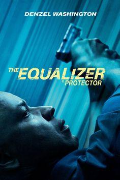 The Equalizer. El protector (2014) - Ver Películas Online Gratis - Ver The Equalizer. El protector Online Gratis #TheEqualizerElProtector - http://mwfo.pro/18312044