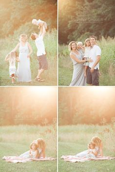 Franklin photographer, family, newborn, babies, maternity - jenny cruger photography