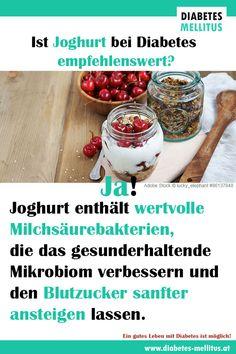 Diabetes Mellitus, Food, Metabolic Syndrome, Heart Failure, Diabetic Living, Food Recipes, Meal, Essen, Hoods