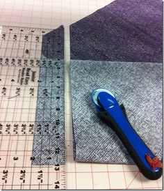 """cutting bias binding w/ yardage      Quilt measures 71"""" x 90""""     Perimeter = 71+90+71+90 = 322 and add 12"""" for a total of 334""""     334 divided by 42 = 7.95 Round this up to 8     8 x 2 (for 2"""" binding strip width) = 16     You'll need a 16"""" x 42"""" piece of fabric for the binding"""
