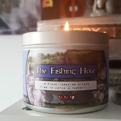 Bearded Gamer Dude (@beardedgamerdude) • Instagram photos and videos Scented Candles, Candle Jars, Beard Game, Fishing Hole, Photo Candles, Chill, Photo And Video, Videos, Photos