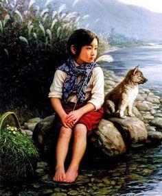 http://oldblog.voc.com.cn/sp1/taozengyan/213635404253/1195306273009_404253.jpg