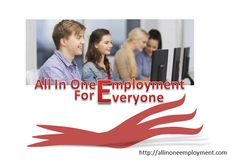 Looking for Direct Hiring in Miami,  All In One Employment is specializing in providing right choice jobs for the job seekers in Miami. If you are looking for direct hiring services then contact us. We provide right job to you according to your qualification. For more info visit: http://allinoneemployment.com .