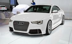 Cool Audi 2017: 2015 Audi RS5 White...  We Riiiide Check more at http://carsboard.pro/2017/2017/04/03/audi-2017-2015-audi-rs5-white-we-riiiide/