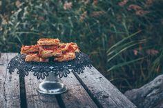 Kaura-omenapaistospiirakka I Foods, Baking Recipes, Alcoholic Drinks, Cooking Recipes, Liquor Drinks, Grilling Recipes, Alcoholic Beverages, Cake Recipes, Liquor