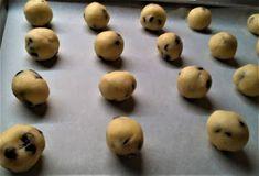 Μπισκότα με ζαχαρούχο !!! ~ ΜΑΓΕΙΡΙΚΗ ΚΑΙ ΣΥΝΤΑΓΕΣ 2