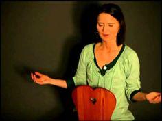 Meditace na proud hojnosti - příjímání a dávání - YouTube