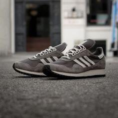 sports shoes 3477e 4926d adidas Originals New York OG