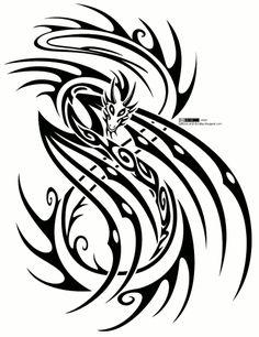 76 best jeep stuff images jeep accessories jeep truck jeep Cummins Jeep tribal tattoos for men designs dragon tattoo designs tribal tattoo designs tribal dragon