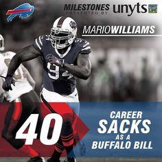 83 Best  Hometown Buffalo Bills  images  d96c4fc48