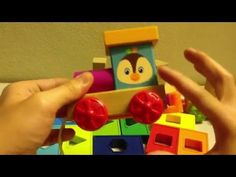 The Trains Toys For Kids Kids Toys, Trains, Triangle, Youtube, Childhood Toys, Children Toys, Youtubers, Youtube Movies, Baby Toys