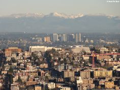 bellevue_over_capitol_hill.jpg 1,600×1,200 pixels