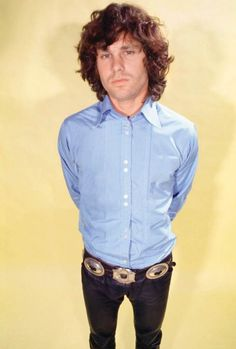 Jim Morrison was the charismatic singer and songwriter for the 1960 rock group the Doors until his death in a Paris bathtub at age James Jim, Beatles, Ray Manzarek, Jim Morison, Beautiful Men, Beautiful People, Pretty People, El Rock And Roll, The Doors Jim Morrison