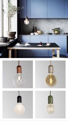 Contemporary pendant light ACCORD now is available at About Space lighting shop. Contemporary Pendant Lights, Pendant Lighting, Kitchen Island Lighting, Lighting Store, Bulb, Ceiling Lights, Space, Home Decor, Floor Space