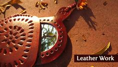 kutch_leather