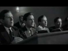 James Cagney electric chair scene-From Angles With Dirty Faces