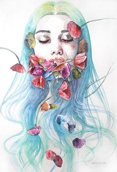 Erica Dal Masso - http://ericadalmaso.jimdo.com/