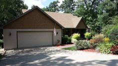 3769 Janelle Ln, Cottage Grove, WI 53527 | MLS #1784683 - Zillow