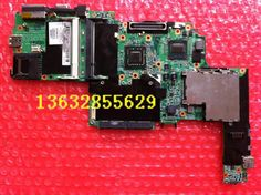 58.90$  Watch here - http://alip2t.shopchina.info/go.php?t=32795513391 - 530589-001 Free Shipping Laptop motherboard For Hp Pavilion 2730P SL9600 CPU Full Test High Quanlity Working perfect 58.90$ #magazineonline
