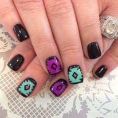 kawaii_nails_tustin_ca #nail #nails #nailart