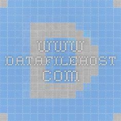 www.datafilehost.com