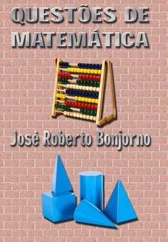 """[Matemática] Desenvolvi uma técnica e fórmulas para calcular a Circunferência, o Raio,e o Diâmetro de um Círculo, e também consegui transformar o número do """"Pi"""" em Racional(3,15) com 100% de ser exato para os cálculos na Matemática, https://issuu.com/umtironoescuro/docs/piweb_2015/1?e=0 [Obra] Imagine: como esse projeto será majestoso e único; uma verdadeira descoberta dentro da Matemática.... Sidney Silva."""