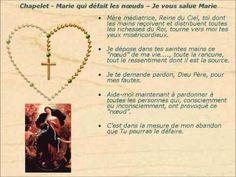 Chapelet - Marie qui défait les nœuds_V3
