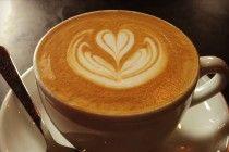 Thumbnail for - Houston's 11 Best Coffeeshops