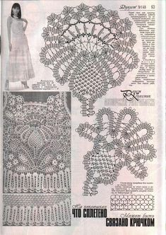 Drop Box - - Picasa Web Albums - related to Kimberly Altman spread post - similarpattern for beautiful bedspread - can't figure out where i put pic for finished spread Filet Crochet, Crochet Diagram, Crochet Chart, Thread Crochet, Irish Crochet, Crochet Cushions, Crochet Tablecloth, Crochet Pillow, Crochet Motif Patterns