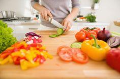 Dr. Joel Fuhrman's Super Immunity Diet