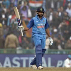 Cricket In India, Cricket Wallpapers, Mumbai Indians, Crickets, Just A Game, Religion, Army, God, Baseball Cards