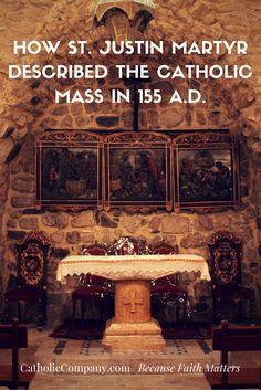 Catholic Memes, Catholic Saints, Roman Catholic, Catholic Traditions, Catholic Lent, Catholic Religion, Catholic School, Catholic Prayers, Early Christian