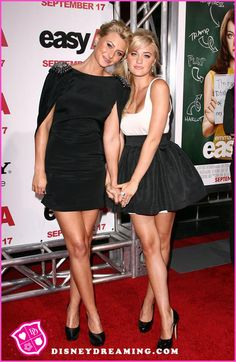 Aly And AJ Michalka Album Update June 29, 2012