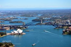 Sydney by ortisfarre check out more here https://cleaningexec.com