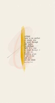 62 Ideas Quotes Deep Meaningful Moving On #quotes