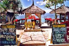 Google Image Result for http://4.bp.blogspot.com/-CIrPGnlxUNk/TvdqEaSlEgI/AAAAAAAAAlw/CaQ2trta-zY/s1600/gili_trawangan1.jpg