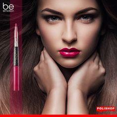 Seja uma Consultora de Beleza