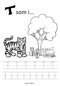 Childcare Activities, Language Activities, Preschool Letters, Preschool Worksheets, Coloring For Kids, Coloring Pages, Alphabet Crafts, Diy For Kids, Kids Learning