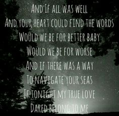 1000 Images About The Gaslight Anthem And Lyrics From My Favorite Songs On Pinterest The