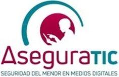 Internet, Company Logo, Logos, Social Networks, Digital Media, Information Privacy, Logo