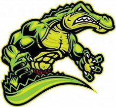 Yeşil Kertenkele Sembol Şeffaf Clan simge - KoSembol.NET Goat Logo, Bull Tattoos, Art Tumblr, Logo Desing, Mascot Design, Logo Sticker, Animal Logo, Sports Logo, Urban Art