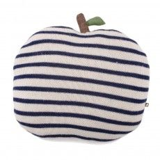Design for kids room - Stripped Apple by Oeuf NYC