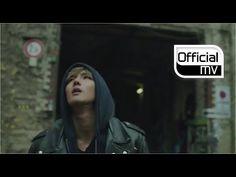 [MV] HISTORY(히스토리) _ What am I to you(난 너한테 뭐야) - YouTube