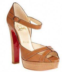 af7a20e6309 Christian Louboutin shoes a-pro-po