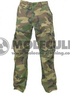 Camping Softshell Weste oliv Military Outdoor Weste Painball   -NEU