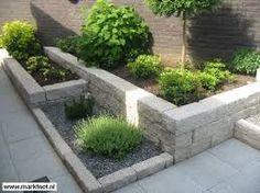 ronde borders tuin - Google zoeken