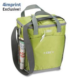 Stowaway Cube Cooler - 12-pack - Closeout